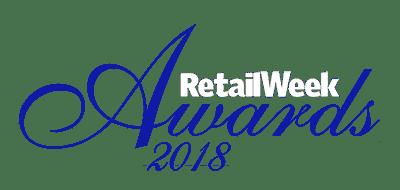 Retailweek Awards 2018