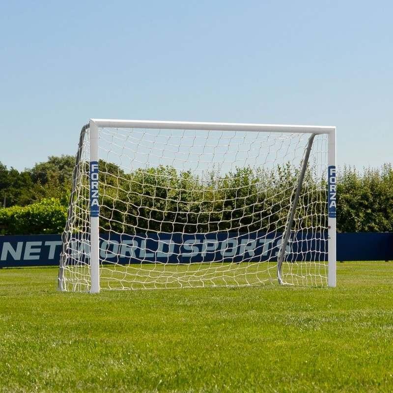FORZA ALU60 Soccer Goals